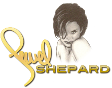 Jewel Shepard; Actress for film, television and commercials